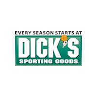 dicks.png