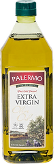Palermo Olive Oil