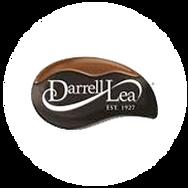 darrel lea