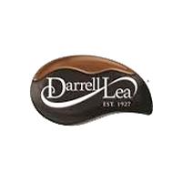 darrel-lea.png