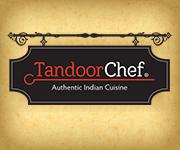 logo_large_tandoorchef