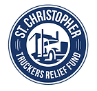 St. Christophers Truckers Relief Fund