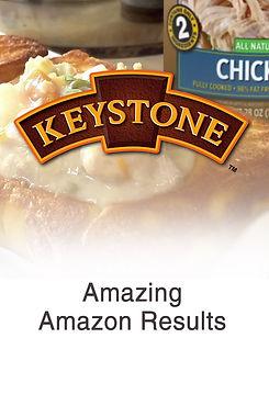 case-study-buttons-keystone-meats.jpg