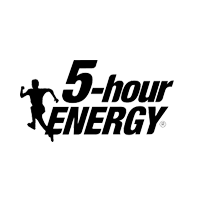 5-hour-energy.png