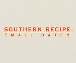 Southern Recipe Small Batch