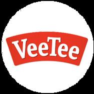 veetee-rice.png