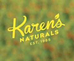 karen's naturals