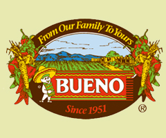 RMDAdvertising-OurClients-Bueno-Foods