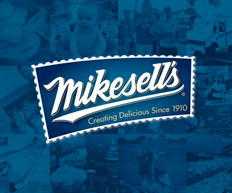 Mikesell's