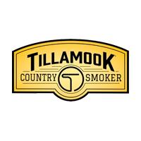 tillamook-country-smoker.png