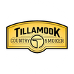 tillamook-country-smoker.png