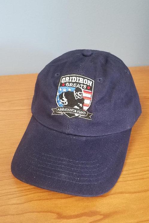 Gridiron Greats Hat