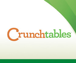 RMDAdvertising-OurClients-Crunchtables-PR