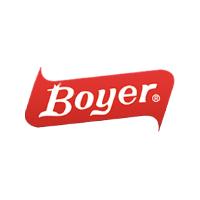 boyer.png