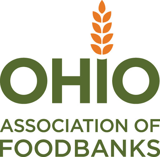 ASB Team assisting Ohio Association of Foodbanks