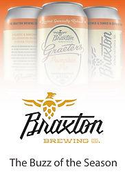 braxton-case-study-button.jpg
