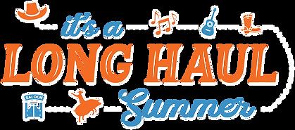 its-a-long-haul-summer-v8.png