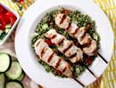 expresco-tabbouleh-salad.jpg