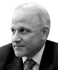 Marc Badain
