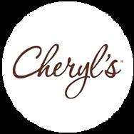 cheryls.png