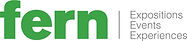 fern_expo logo.png