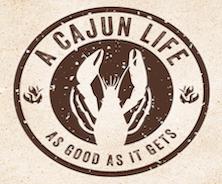 Cajun Seasoning and Mix Brand Selects RMD as AOR