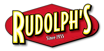 Rudolphs-neon-brandmark.png