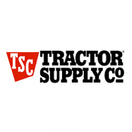 tractor-supply.png