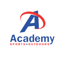 academy-sports.png