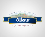 RMD_Advertising_AllensVegetabelsBrand