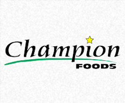 Champion Food