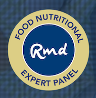 RMD Advertising Creates Food Nutrition Panel Uniquely for Challenger Food Brands