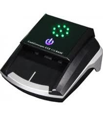 CCE 112 Counterfeit Detector