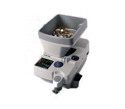 SC 360 Coin Counter