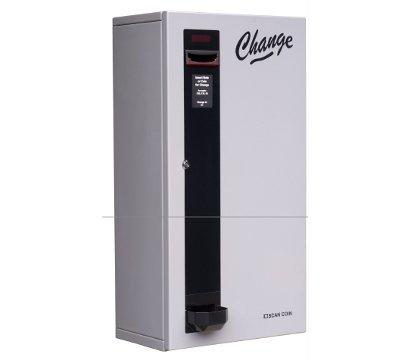 Crown Change Machine ND1V