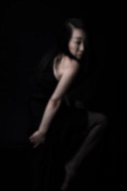 Nana-Miki3738.jpg