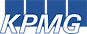 KPMG Logo 2.png