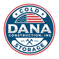 Logo_Dana Construction_Web Preview.png