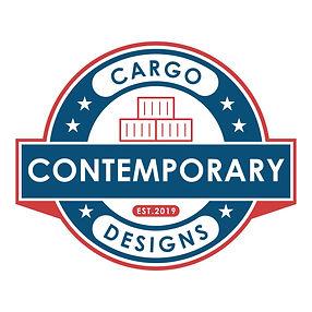 Contemporary Cargo Designs_Logo_Web Prev