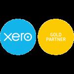 Xero gold partner.png