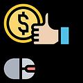 cost-per-click.png