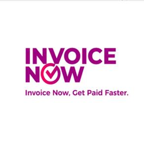 Abundant InvoiceNow   PSG XERO/QuickBooks Online Accounting Solutions