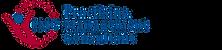 Practising Management Consultant (PMC) logo