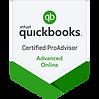 quickbooks-proadvisor-advanced.png