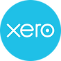 Xero Software logo
