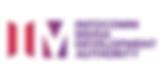 IMDA_Logo-2.png