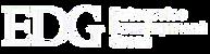 enterprise-development-grant-edg-logo_ed