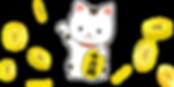 money_cat.png