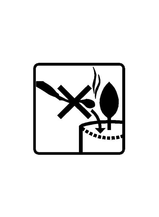 Brennteller