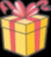 giftbox-05.png